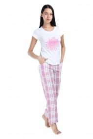 Pijama dama Maranda 1333 multicolor