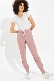 Pantaloni de trening Muni Muni 50279 roz