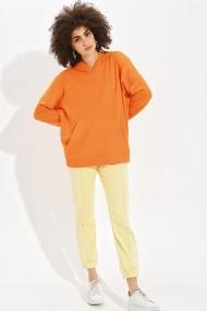 Hanorac Muni Muni 50283 portocaliu