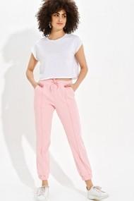 Pantaloni de trening Muni Muni 50289 roz