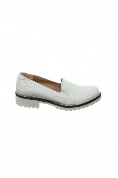 Pantofi Rammi slip on din piele ecologica permium