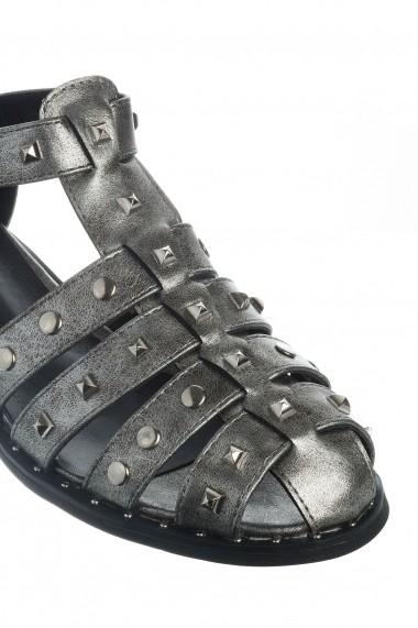Sandale Rammi cu nituri metalice