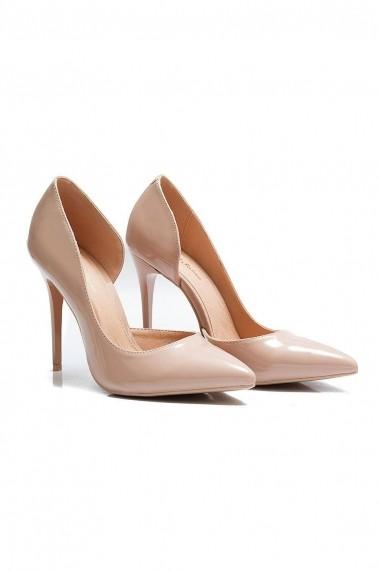 Pantofi Rammi stiletto eleganti si comozi