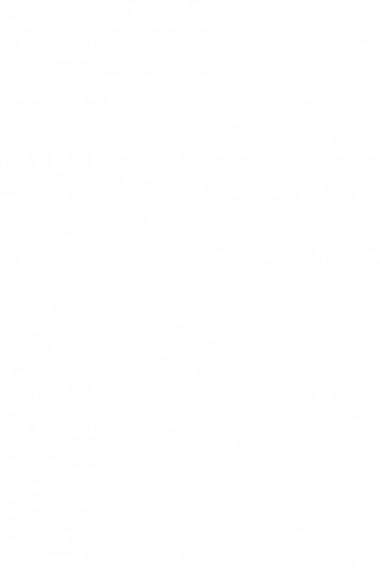 Espadrile Rammi RMM-a1006//bianco Alb