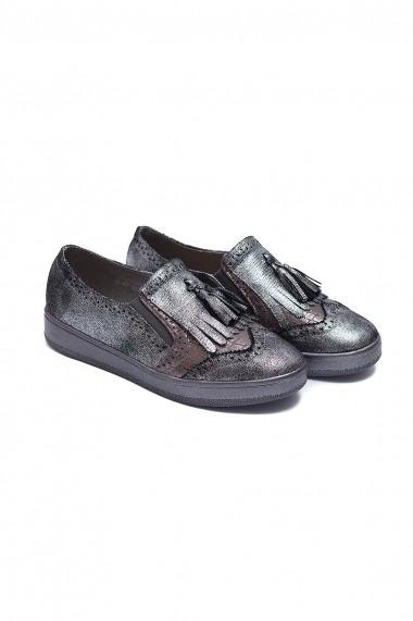 Pantofi Rammi moi si usori