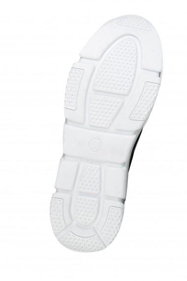 Pantofi sport cu cu perne moi