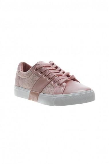 Pantofi Rammi RMM-zh38-pink roz