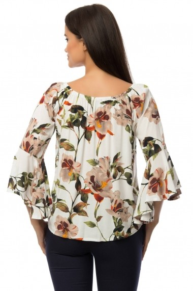 Bluza Roh Boutique BR1438 Florala