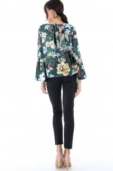 Bluza Roh Boutique BR1648 Florala
