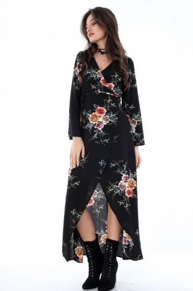 Rochie de zi Roh Boutique DR3247 Florala