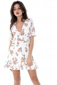 Rochie de zi Roh Boutique DR3250 Florala