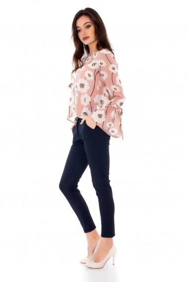 Bluza Roh Boutique BR1700 Florala