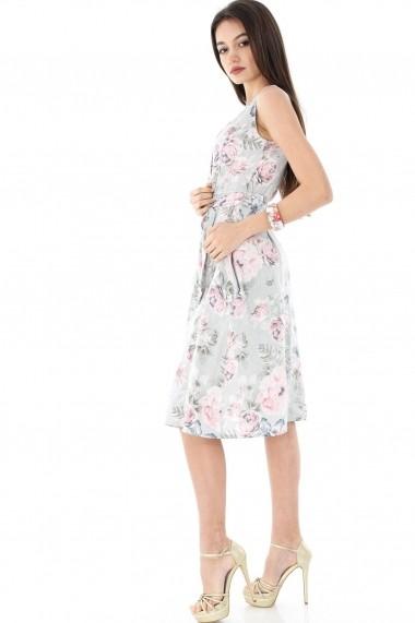 Rochie de zi Roh Boutique DR3283 Florala