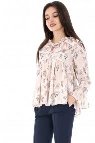 Bluza Roh Boutique BR1743 Florala