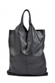 Чантa Isabella Rhea SBV-SS18_IR_1274-NERO Черен