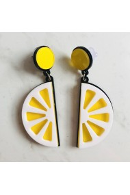 Cercei Lemon model lamaie