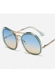 Ochelari de soare Outlook Turcoaz