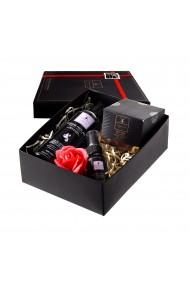 Set cadou pentru femei Luxury Jazz
