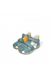 Sandale Spatiu