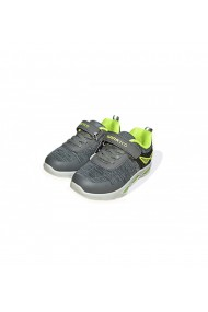 Pantofi sport Spider Gray
