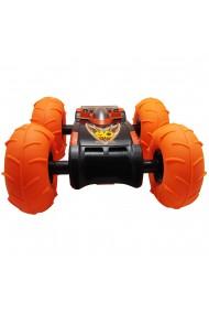 Masinuta u telecomanda Inflatable Orange Portocalie