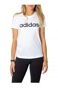 Tricou Adidas White