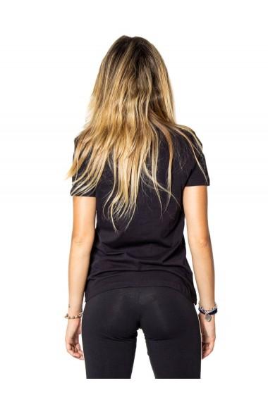 Tricou Adidas Black