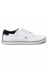 Sneakers Tommy Hilfiger White