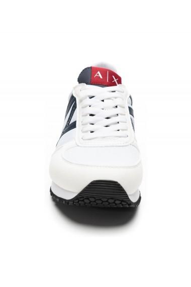 Sneakers Armani Exchange