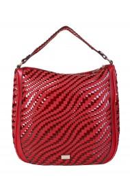 Geanta Cavalli Class Red