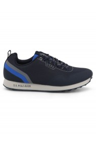 Sneakers U.S. Polo Assn Cool Blue
