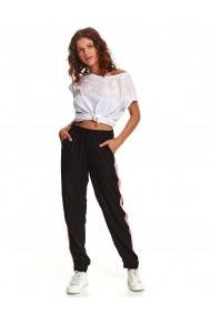 Pantaloni drepti Drywash TOP-DSP0190CA