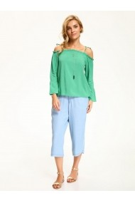 Bluza Top Secret TOP-SBD0699ZI