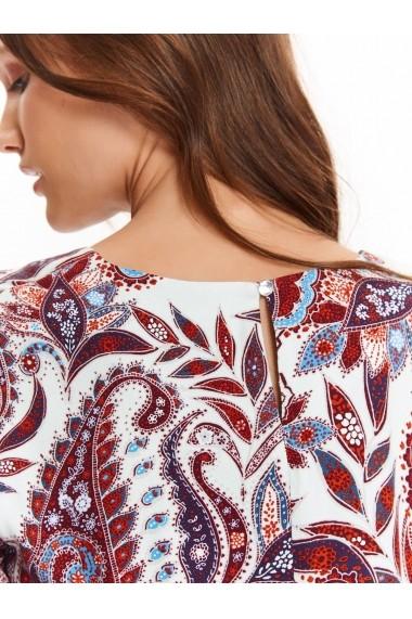 Bluza Top Secret TOP-SBD0780BI Print