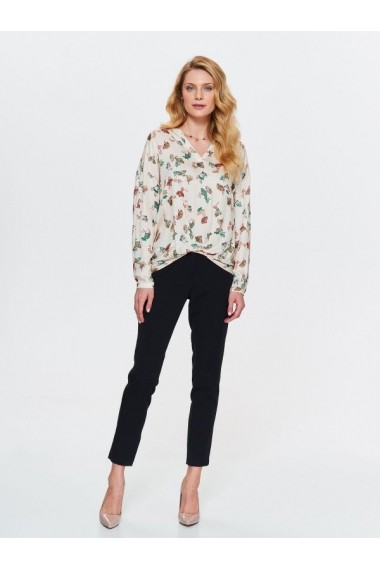 Bluza Top Secret TOP-SBD0791BE Print