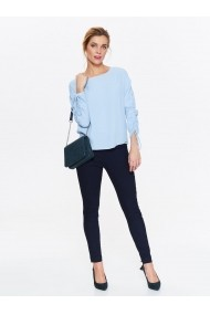 Bluza Top Secret TOP-SBD0794BL Bleu