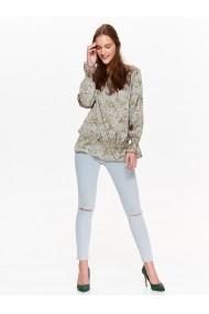 Bluza Top Secret TOP-SBD0838ZI Florala