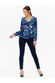 Bluza Top Secret TOP-SBD0858NI Florala
