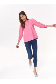 Bluza Top Secret TOP-SBD1046RO Roz