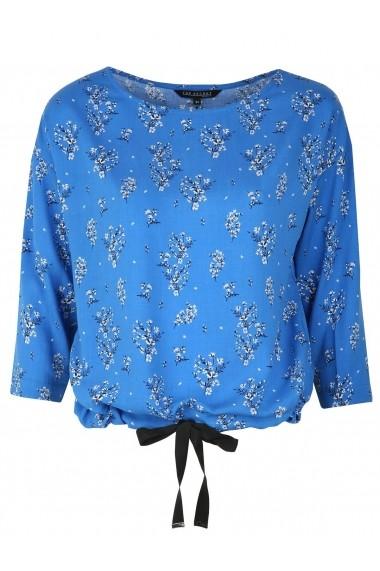 Bluza Top Secret TOP-SBD1061NI Albastra