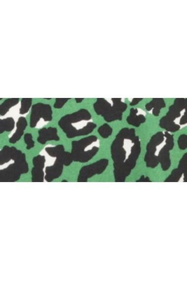 Bluza Top Secret TOP-SBD1088ZI Anima Print