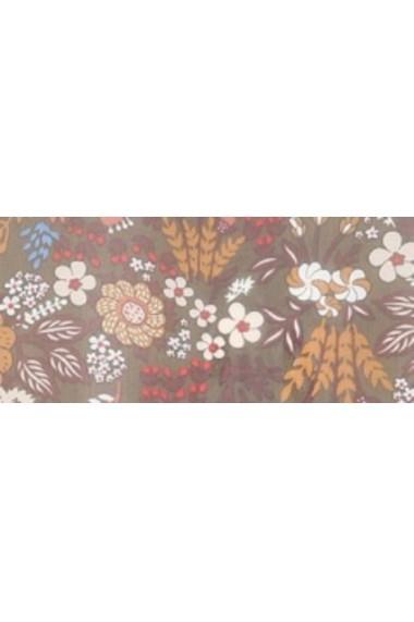 Bluza Top Secret TOP-SBD1116ZI Floral