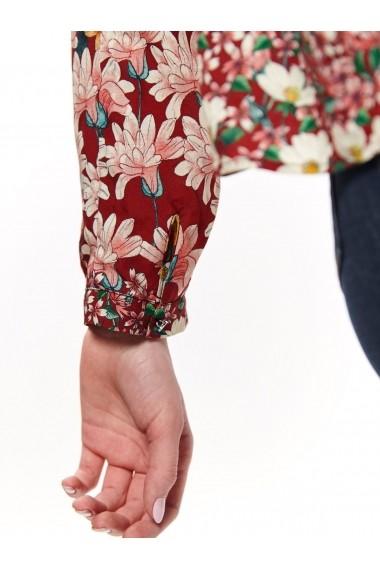 Bluza Top Secret TOP-SBD1143PO Florala