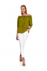Bluza Top Secret TOP-SBD1236JZ