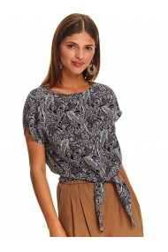 Tricou Top Secret TOP-SBK2652GR