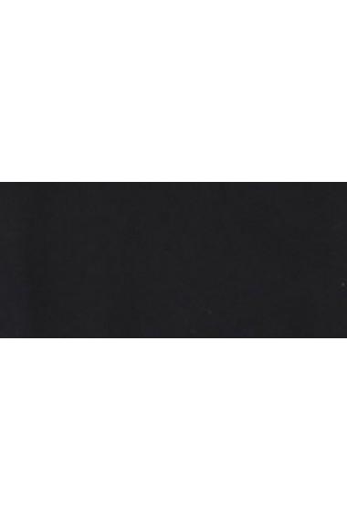 Bluza Top Secret TOP-SBL0604CA Negru