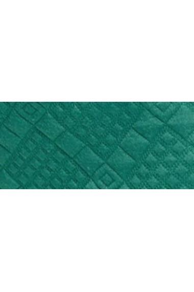 Hanorac Top Secret TOP-SBL0685ZI Verde