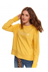 Hanorac Top Secret TOP-SBL0812ZO