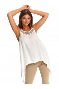 Bluza Top Secret TOP-SBR0125BI