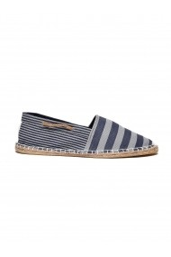 Espadrile barbati Top Secret SBU0590GR Bleumarin - els